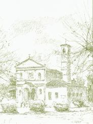 Arcagna