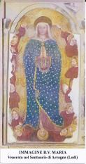 Madonna Arcagna 1