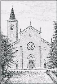 Montanaso Lombardo