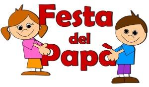 festa-papa1