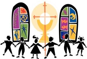anno pastorale e catechistico 2015