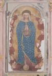 Madonna Arcagna